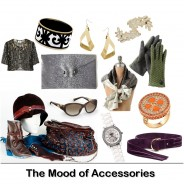 The Mood of Accessories