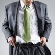Proper Fit Guidelines for Men